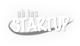 Ab ins Startup