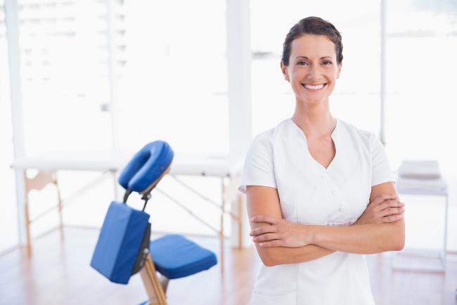 5 gr nde warum physiotherapeut der beste job der welt f r dich ist. Black Bedroom Furniture Sets. Home Design Ideas