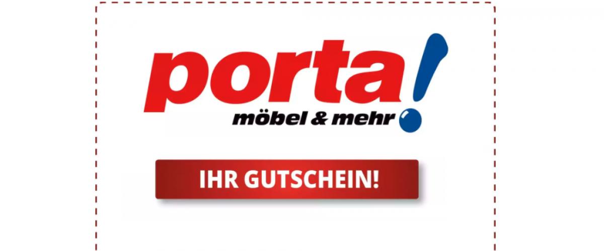 Porta Gutschein 10 Auf Teppiche
