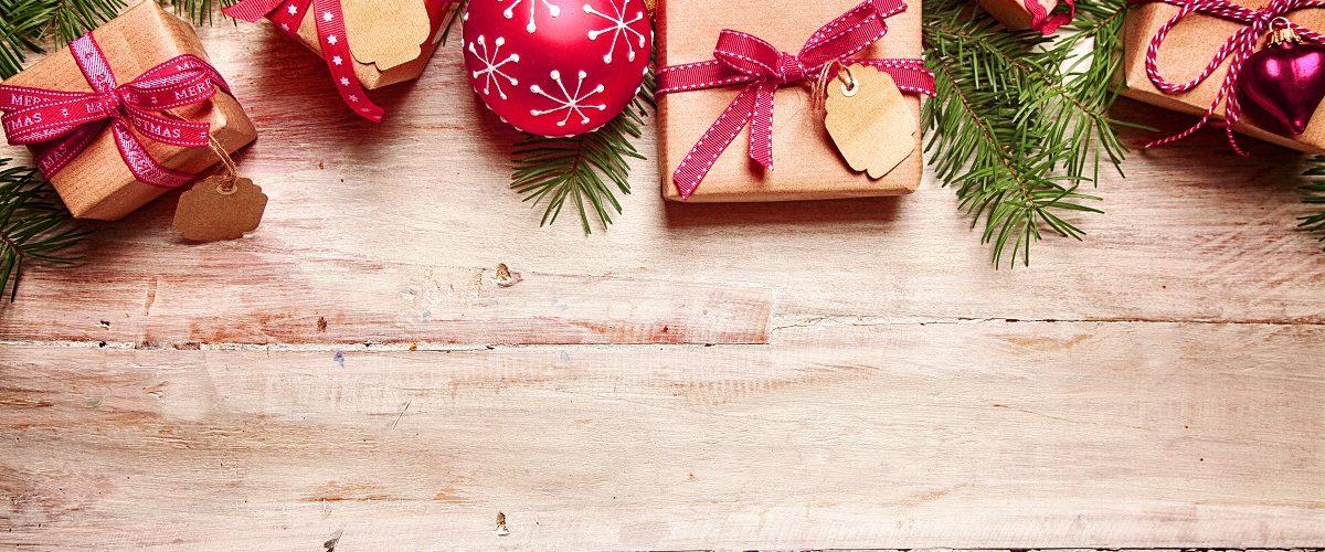 aldi weihnachten viel qualit t im k hlschrank. Black Bedroom Furniture Sets. Home Design Ideas