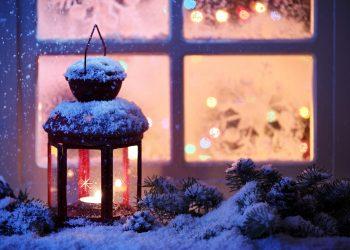 Aldi Werbung Weihnachten Kühlschrank : Tedi weihnachten neuer werbespot geht ans herz