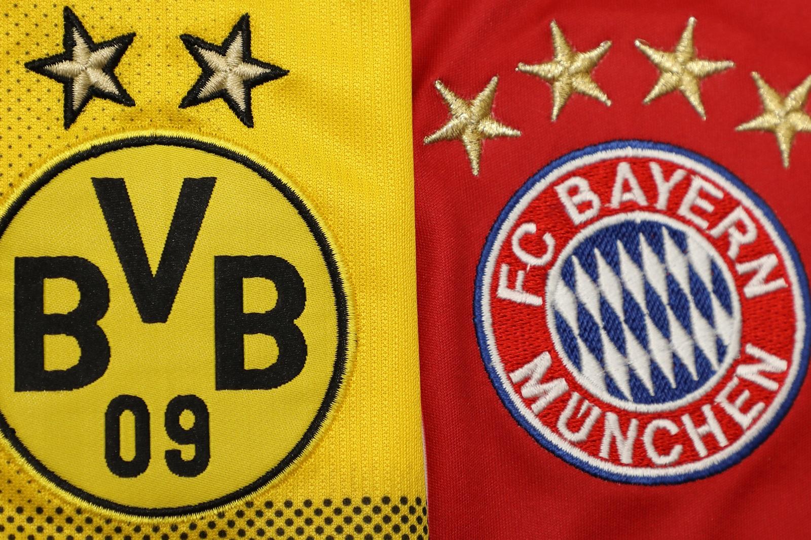 Fc Bayern München Bettwäsche Real Schlafzimmer Wandfarbe Sand