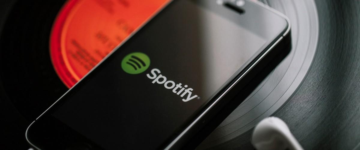 Spotify Karte 10.Wo Gibt Es Die Spotify Geschenkkarte Zu Kaufen