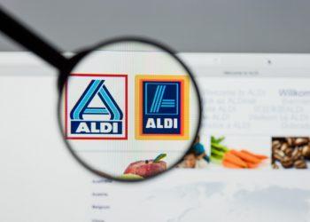 Aldi Süd Kühlschrank 2017 : Aldi sÜd rezept rib eye steak mit baked potato und sour cream