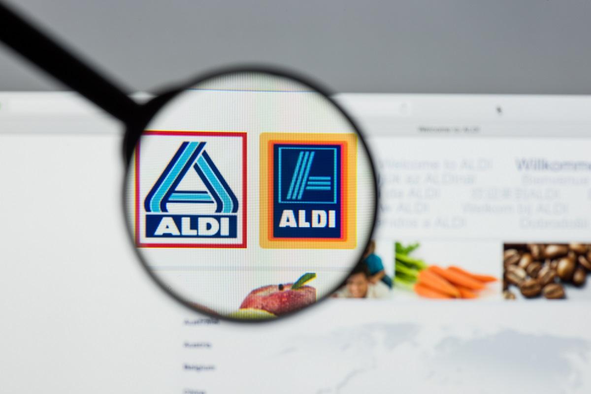 Aldi Kühlschrank Angebot 2018 : Kann man bei aldi geld abheben? infos zu aldi nord & aldi sÜd