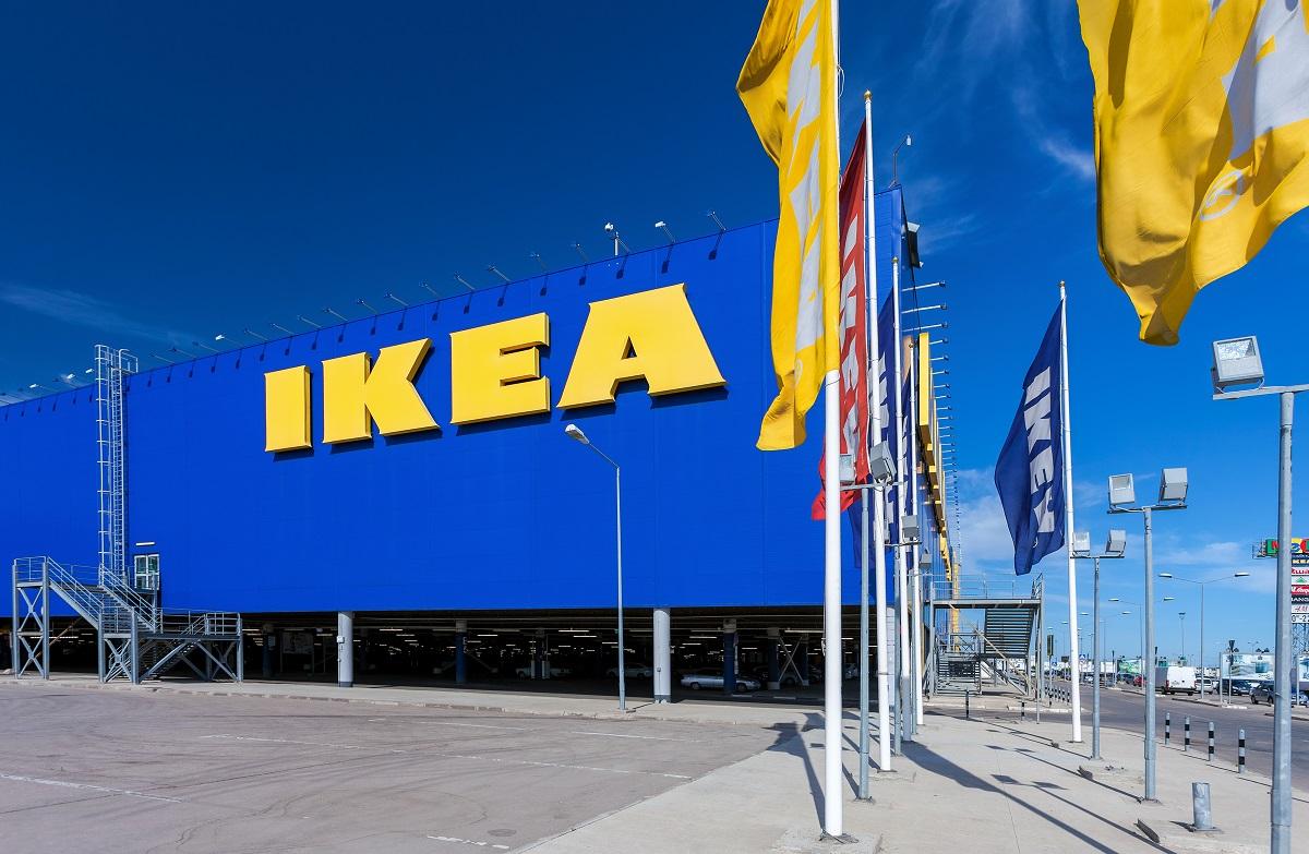 Wo Gibt Es Ikea Gutscheine Zu Kaufen
