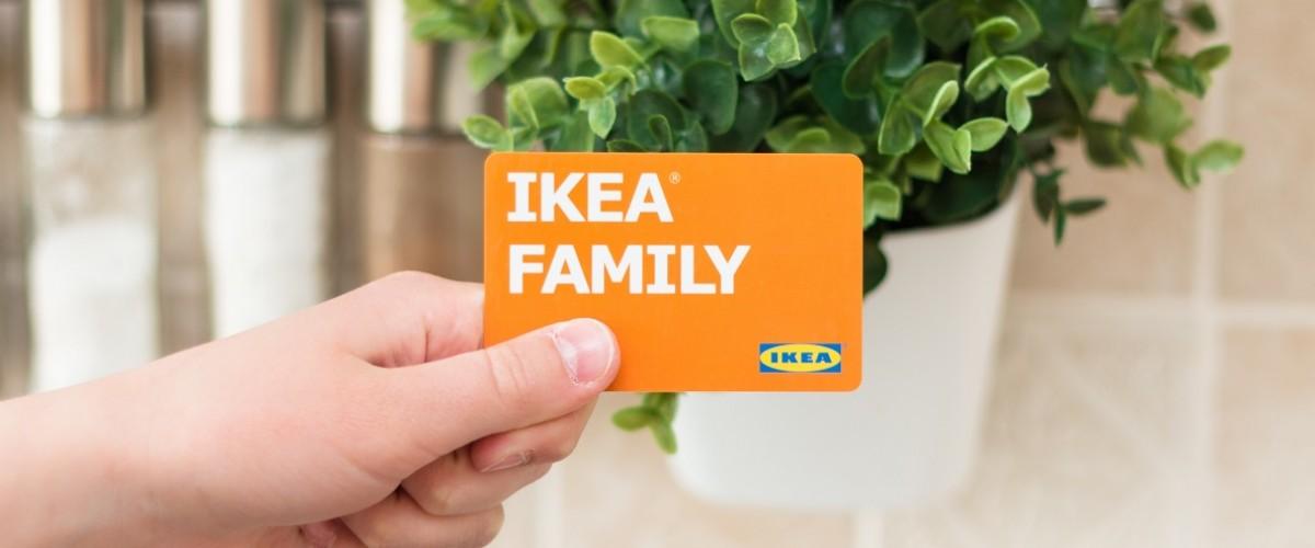 Ikea Family Mitglieder Können Bald Neue Produkte Mitentwickeln