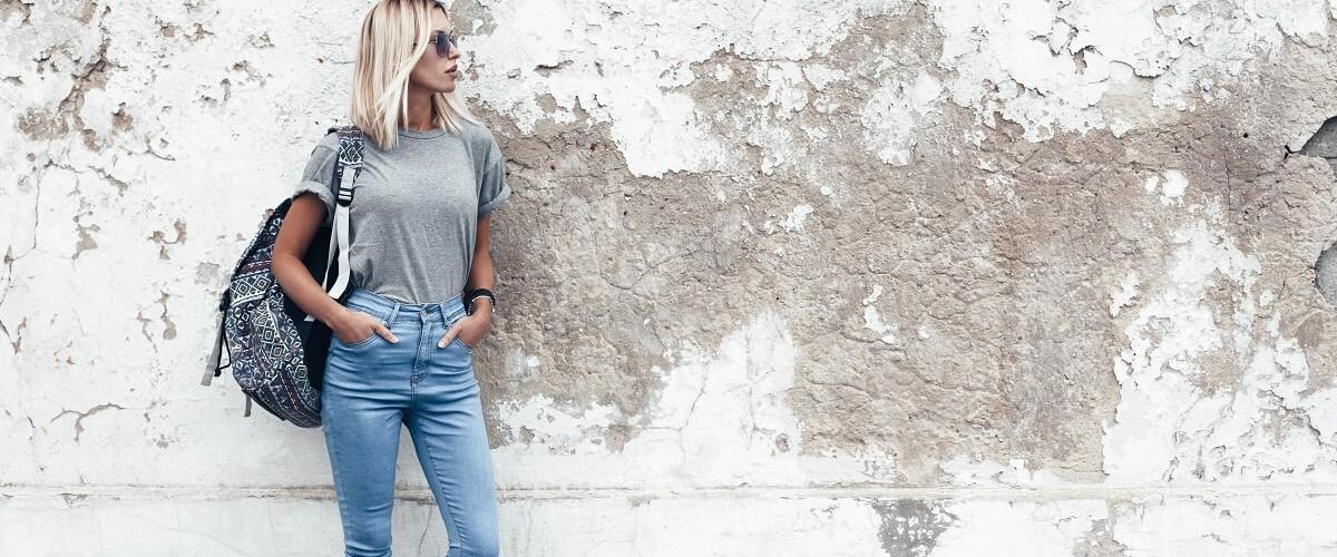 C&A bringt die nachhaltigste Jeans der Welt auf den Markt