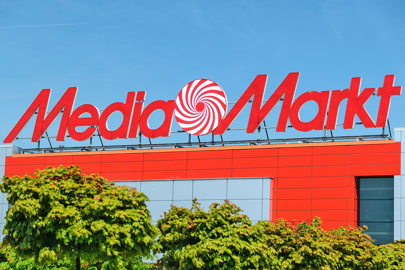 Media Markt Club Karte Geschenke.Wo Gibt Es Media Markt Gutscheine Zu Kaufen
