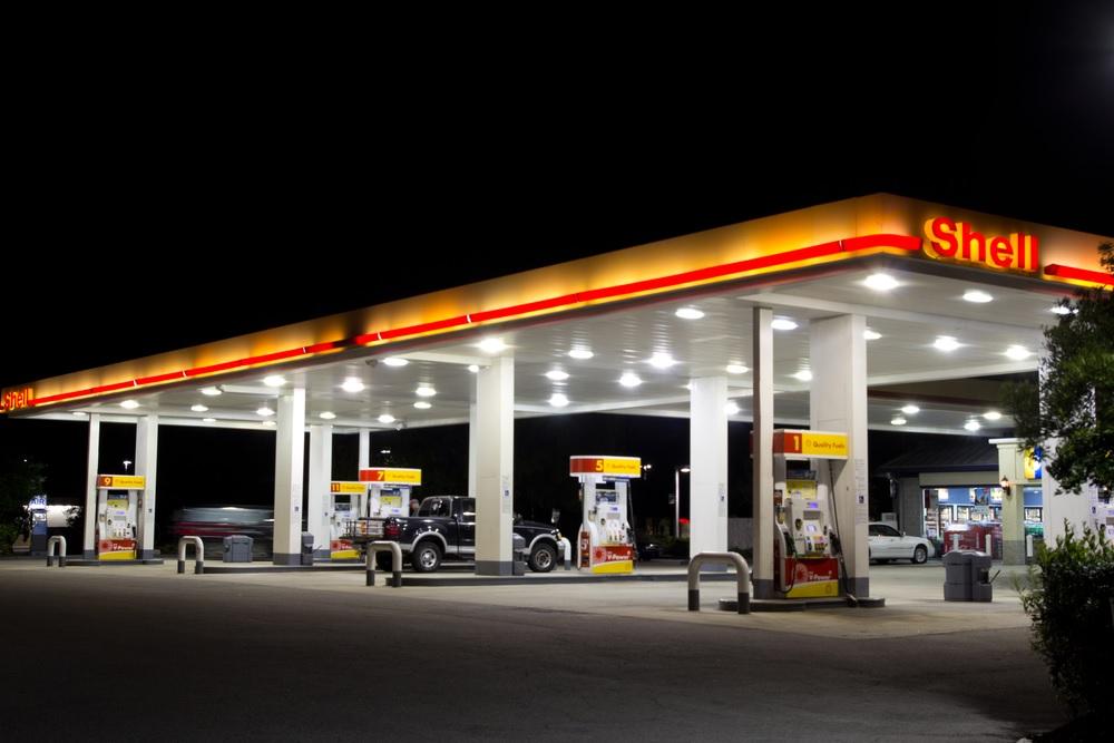 Shell Tankstellen Karte.Welche Gutscheine Gibt Es Bei Shell Tankstellen Zu Kaufen