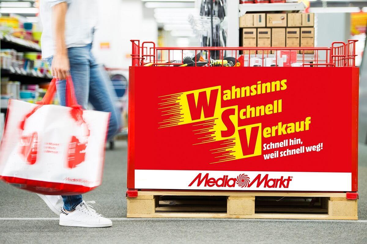 Dunstabzugshaube Media Markt 2021