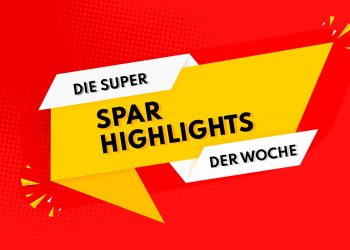 Super Spar Highlights