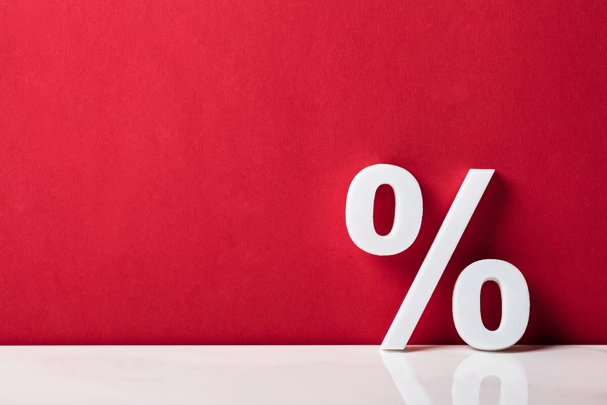 Möbel kaufen günstige Angebote für Möbel und Mobiliar