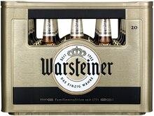 """""""Warsteiner"""