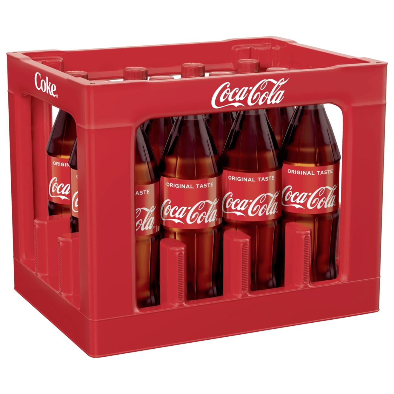 """""""Cola"""