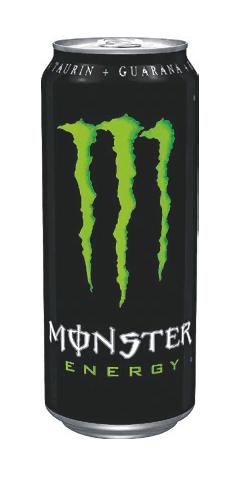 energydrink-monster-energy-angebote