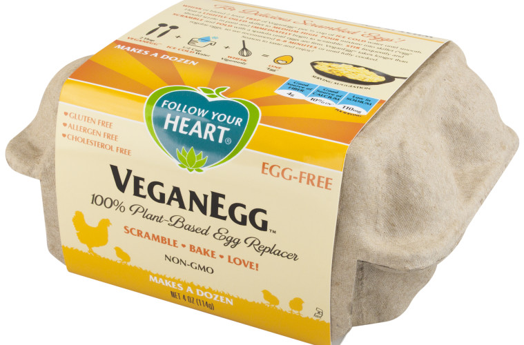 Ernährung, Nahrung, Lebensmittel – und was sie uns als solches verkaufen - Seite 4 Veganes-ei-verpackung