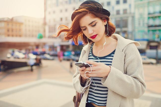 Welche deaktivierten dating-sites haben profile?