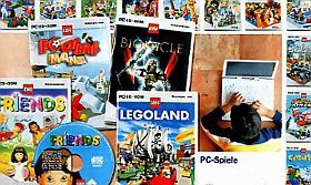 lego computerspiele