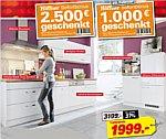 Super Küchen-Spezial bei Höffner   kaufDA Einkaufstipps   {Höffner küchen 67}