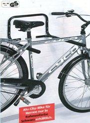 g nstiges fahrrad zubeh r bei aldi s d wie bekleidung. Black Bedroom Furniture Sets. Home Design Ideas