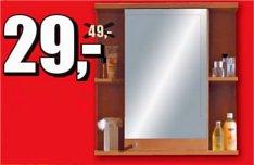 Best Badezimmer Spiegelschrank Günstig Pictures   House Design, Badezimmer