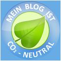 Online-Prospekte umweltfreundlich
