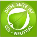 Klimaneutral - Prospekte und Angebote bei kaufDA.de