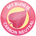 carbon-neutral-pink-transparent