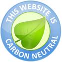 website-carbon-neutral-blue-transparent