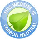 website-carbon-neutral-blue-white