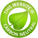 website-carbon-neutral-green-transparent