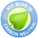 carbon neutral coupon with kaufDA.de