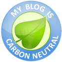 co2 neutral shopping and coupons with kaufDA.de