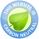 coupons and offers carbon neutral with kaufDA.de