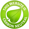 carbon neutral offers coupons and shopping with kaufDA.de